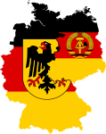 West Germany live stream